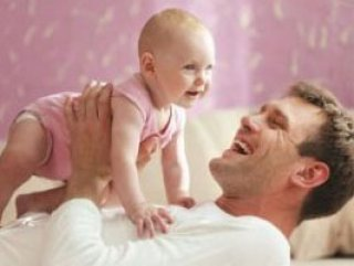 Geç baba olmayı planlayanlar dikkat