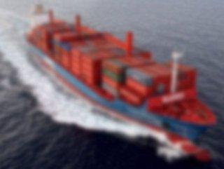 İspanya'da haşhaş taşıyan Türk gemisine el konuldu