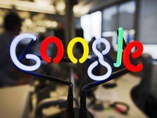 Google sansürsüz internetin beta versiyonunu duyurdu