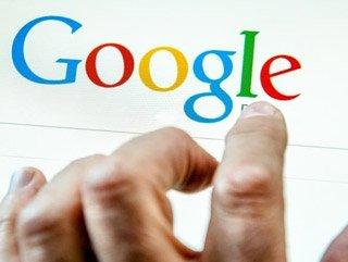 İnternette reklam istemeyen Google'a para verecek