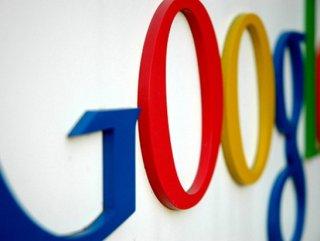 Google büyük tazminatı ödemekten kurtuldu