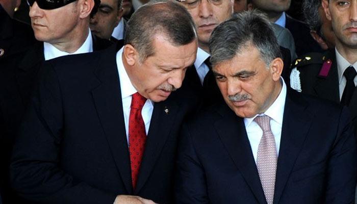 Fehmi Koru Erdoğan - Gül tartışmasını yazdı