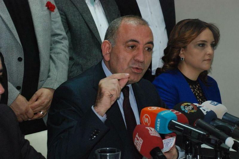 Kılıçdaroğlu ndan Olay TV paylaşımı #2