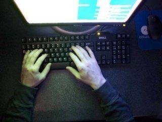 Çin'den ABD'ye siber saldırılar devam ediyor