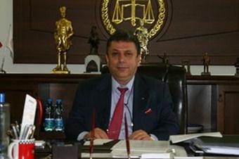 İstanbul Cumhuriyet Başsavcısı: 2 bin 280 kişi dinlendi