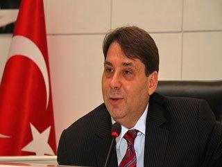 CHP'den istifa eden Konak Belediye Başkanı konuştu