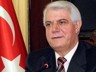 Hamdi Sedefçi: Kılıçdaroğlu yokken ben CHP'deydim