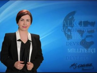 CHP'li Handan Toprak oy kullanabilecek