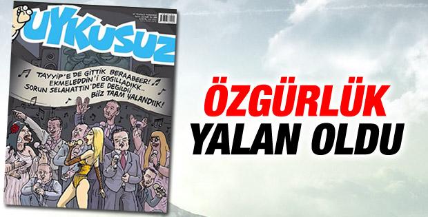 Hande Yener'den kendisini eleştirenlere yanıt
