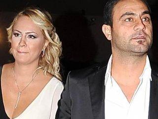 Hasan Şaş boşandı