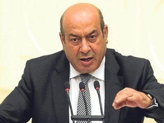 Hasip Kaplan MHP-ANAP-DSP koalisyonunu övdü