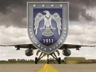 Hava Kuvvetleri'ne uzay sınıfı geliyor