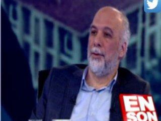 Latif Erdoğan'dan Fethullah Gülen'e ağır suçlamalar İZLE