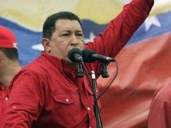 Chavez Erdoğan'ı övdü TKP köpürdü