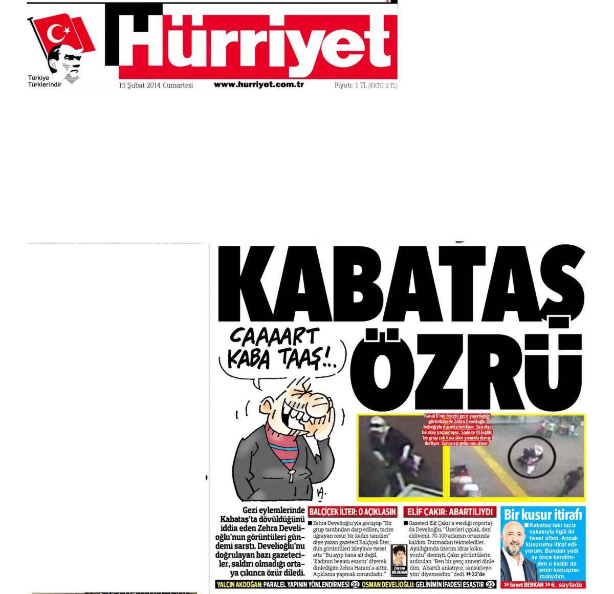 Başbakan Erdoğan'ın Haliç Metro Köprüsü açılışı konuşması