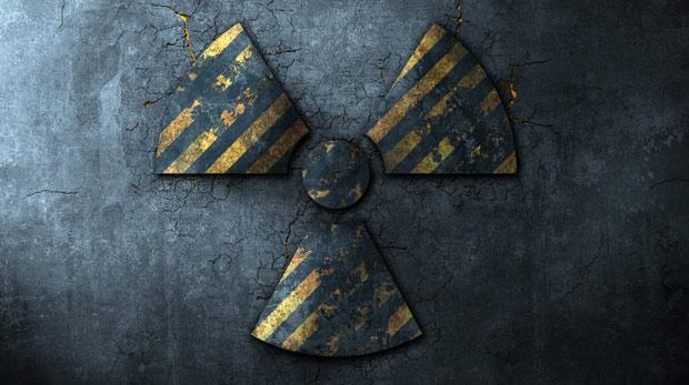 Türk bilim adamları radyasyon zırhı üretecek