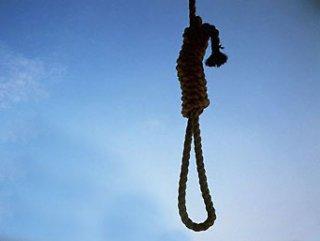 ABD'den Mısır'a 528 idam kararı uyarısı