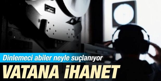İstanbul Cumhuriyet Başsavcılığı'ndan operasyon açıklaması İZLE