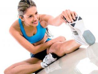 Sabah sporu kilo kontrolünü olumlu etkiliyor