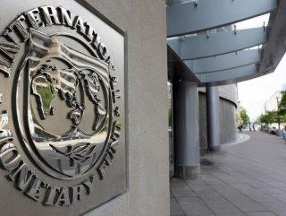 IMF'den merkez bankalarına uyarı geldi