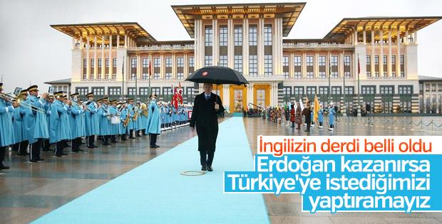 Financial Times Türkiye'ye baskı yapılmasını istedi