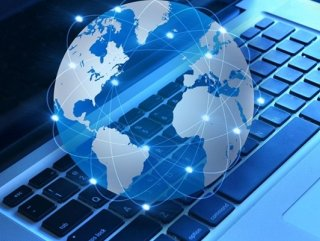 Yeni internet yasası ne getiriyor ne götürüyor