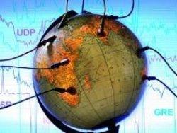 Dünya fiber internete yöneldi