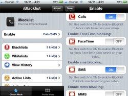 iPhone için Gerçekten işe yarayan 5 Çağrı Kayıt Uygulaması