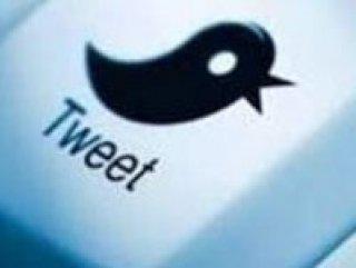 İspanya'da tweet'e ilk hapis cezası