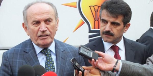 İstanbul Şehir Hatları filosuna 10 yeni çevreci gemi