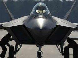 ABD Çin'in hayalet uçağını Tİ'ye aldı