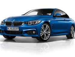 İşte yeni BMW 4.20d'nin fiyatı