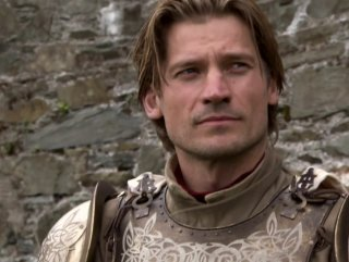 Game of Thrones'un Jaime Lannister'ı Türkiye'ye geliyor #1