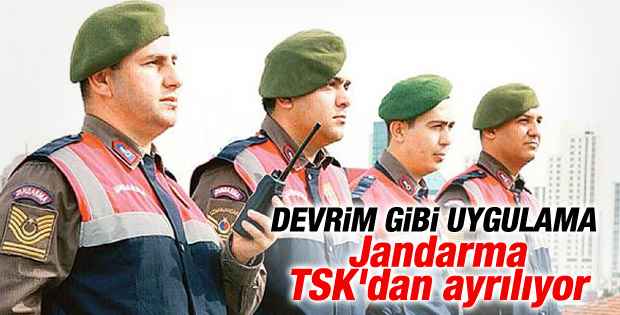 Ahmet Davutoğlu yeni güvenlik paketini açıkladı İZLE