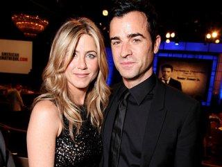 Jennifer Aniston taşıyıcı anne kullanacak