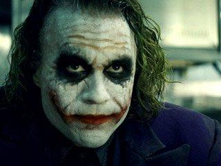 Batman'in düşmanı Joker'in yeni oyuncusu belli oldu