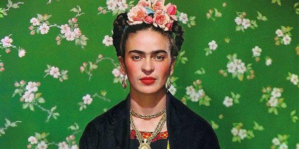 Dünyaca ünlü Kadınların Kaleminden Kadının Halleri
