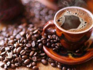 Sigara ile tüketilen kafein çabuk bağımlılık yapıyor