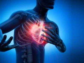 Kan basıncınızı iki kolunuzdan birden ölçtürün