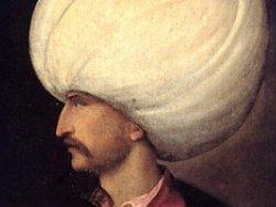 Kanuni İbrahim Paşa'yı neden öldürdü