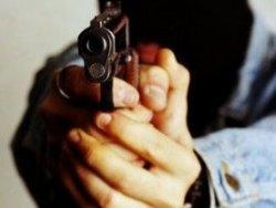 Karakolda cinayet
