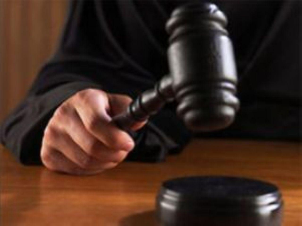 HSYK'dan dinleme kararı veren savcılara soruşturma