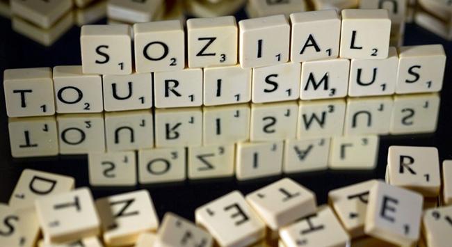 Almanya'da yılın en kötü kelimesi seçildi