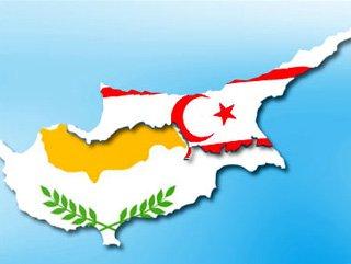 Kıbrıs'ta uzlaşmaya varıldı