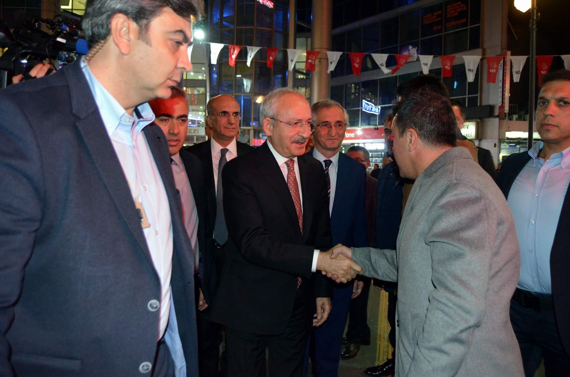 kılıçdaroğlu trabzon ile ilgili görsel sonucu