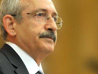 Reza Zarrab'tan Kılıçdaroğlu'na tazminat davası