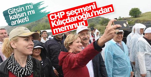 ORC, CHP seçmenine 'lider'ini sordu