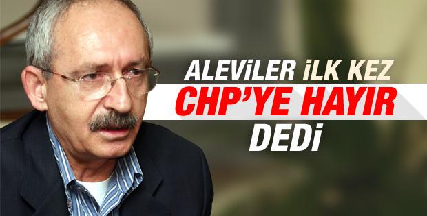 AABK: Ekmeleddin İhsanoğlu'na destek vermeyeceğiz