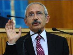 Kılıçdaroğlu milletvekili adayı olamayabilir