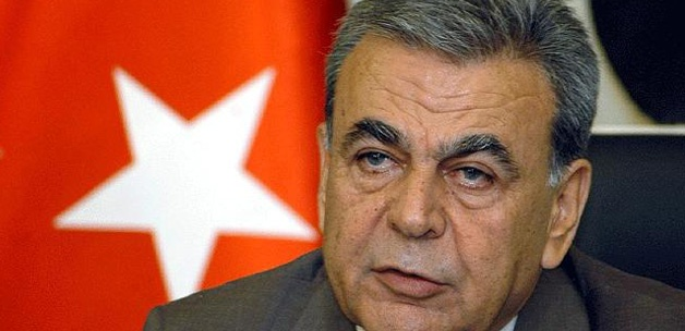 İzmir Büyükşehir Belediyesi Başkanı Kocaoğlu'nun acı günü